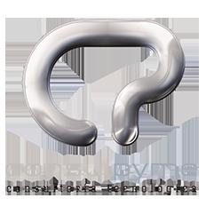 logo Consulpyme